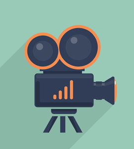 video editing services in mumbai